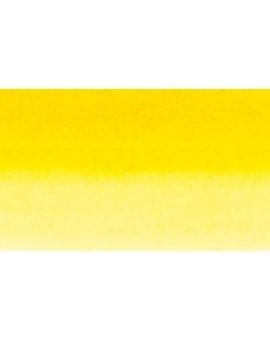 Senegaleesgeel 519 - Sennelier schellak inkt 30ml