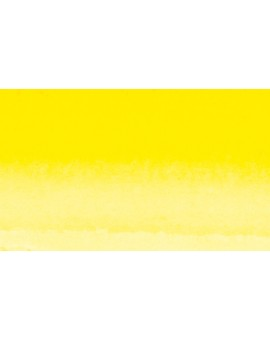 Lichtgeel 521 - Sennelier schellak inkt 30ml