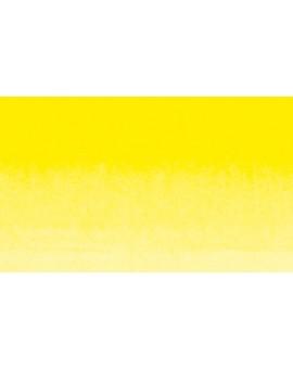 Citroengeel 501 - Sennelier schellak inkt 30ml
