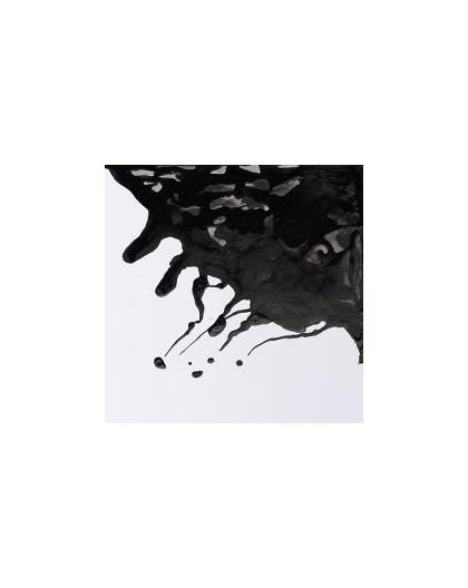 W&N Drawing ink 14ml - Black Indian