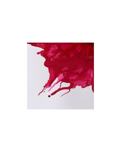 W&N Drawing ink 14ml - Crimson