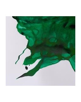 W&N Drawing ink 14ml - Emerald