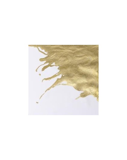 W&N Drawing ink 14ml - Gold