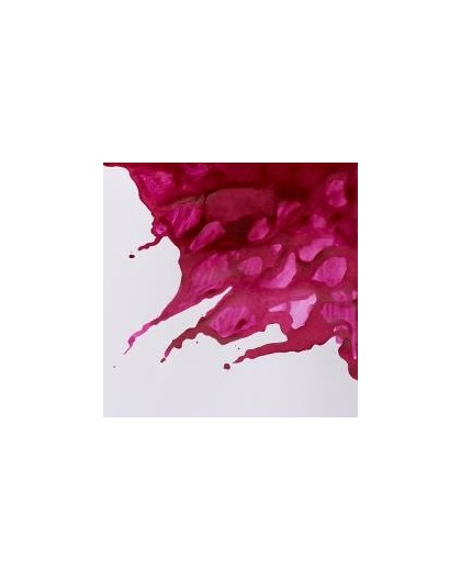 W&N Drawing ink 14ml - Purple