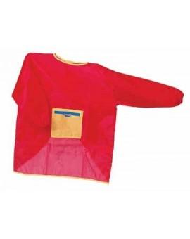 Primo schildersschort voor kinderen maat 5-8 jaar