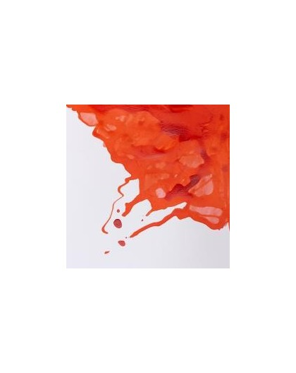 W&N Drawing ink 14ml - Vermilion