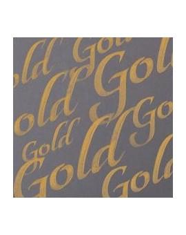 W&N Calligraphy ink 30ml - Metallic Gold