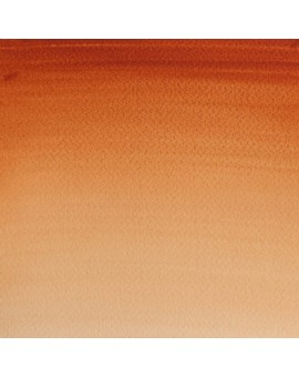Cotman Burnt Sienna - tube 21ml