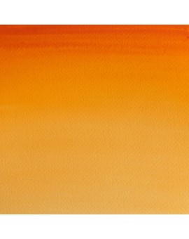 Cotman Cadmium Orange (hue) - tube 21ml