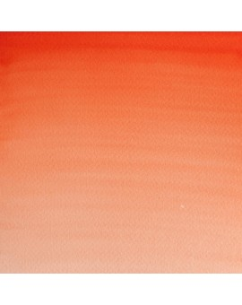 Cotman Cadmium Red Pale (hue) - tube 21ml
