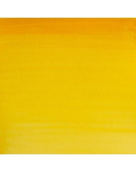 Cotman Cadmium Yellow (hue) - tube 21ml