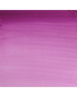 Cotman Mauve - tube 21ml
