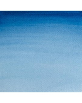 Professional Water Colour - Antwerp Blue (010)