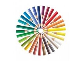 Faber Castell - losse kleurpotloden Polychromos