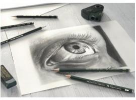 Art & Graphic