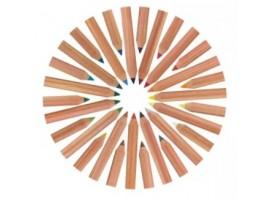 Pitt Artists' Pastel Faber-Castell - pastelpotloden per stuk