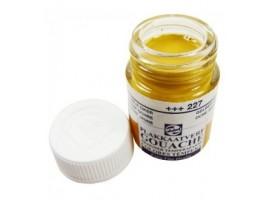 16 ml in glazen potje - Talens Extra Fine Quality
