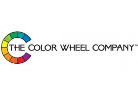 The Color Wheel Company