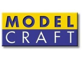 Model Craft
